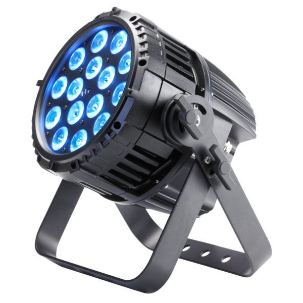 Projecteur LED 95W