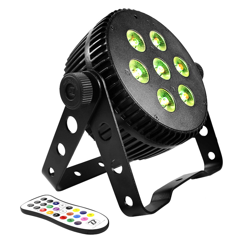 Projecteur LED 70W