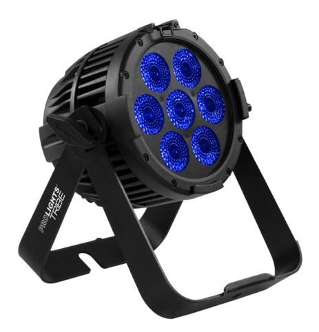 Projecteur LED 63W